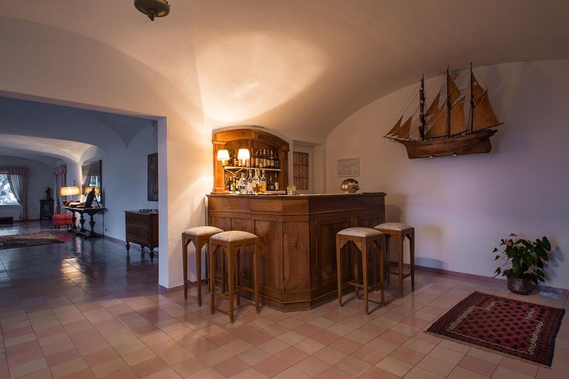 Hotel Santavenere